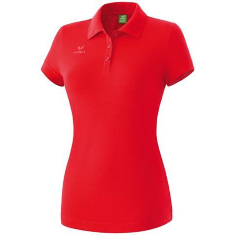Teamsport Polo marškinėliai Moterims
