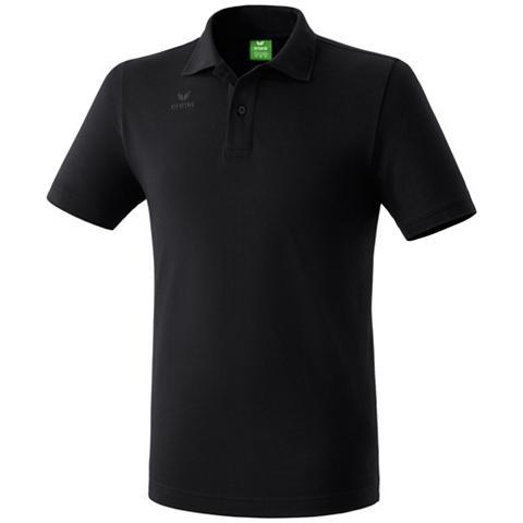 Teamsport Polo marškinėliai Kinder
