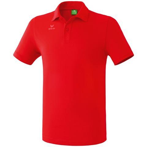 Teamsport Polo marškinėliai Herren