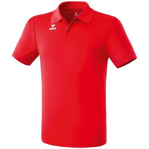 Sportiniai polo marškinėliai Kinder