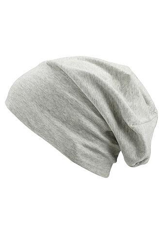 MSTRDS kepurė »für die Übergangsjahres...