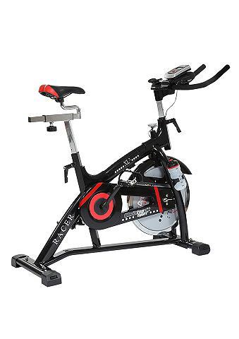 CHRISTOPEIT SPORT ® Plento dviratis »Racer XL 2« (Rinkin...