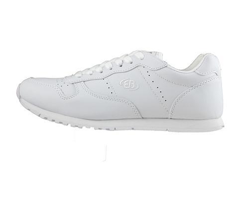 Brütting Sportinio stiliaus batai Suva...