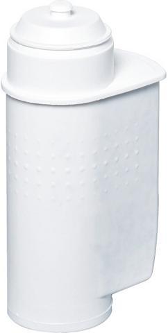 BRITA Intenza vandens filtro kasetė dė...