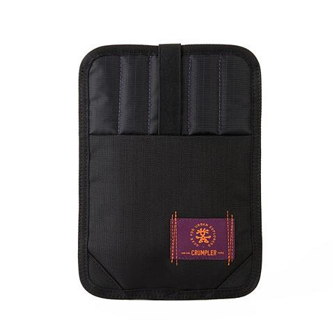Soft Case »Webster dėklas juoda spalva...