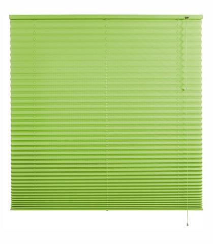 Plisuotos žaliuzės