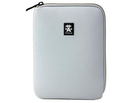 Soft Case »The Gimp i Pad mini (1/2/3)...