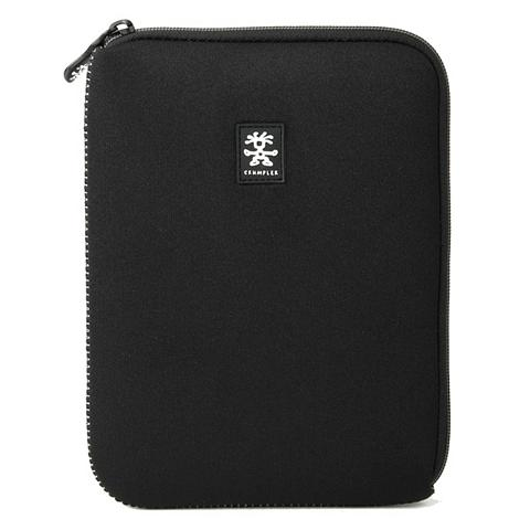 Soft Case »The Gimp i Pad mini (1/2/3)...