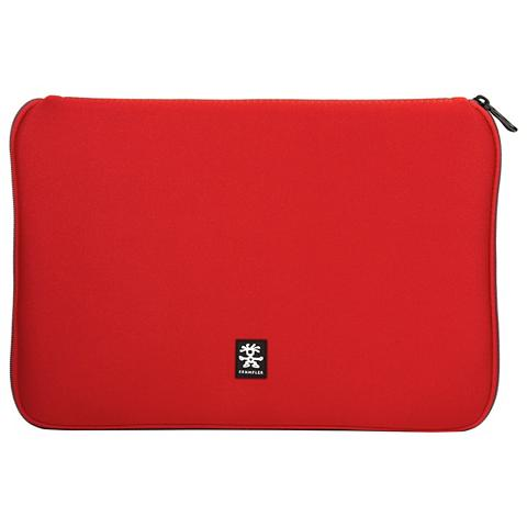 Soft Case »The Gimp Mac Book Pro 15