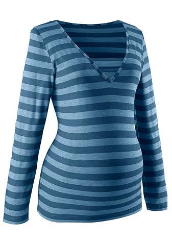 Marškinėliai nėščioms