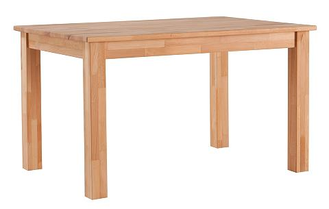 Valgomojo stalas »Lukas«