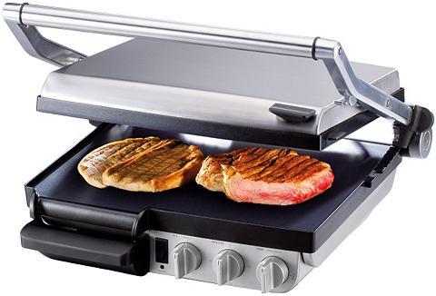 Grilis Design Grill-Barbecue Advanced ...