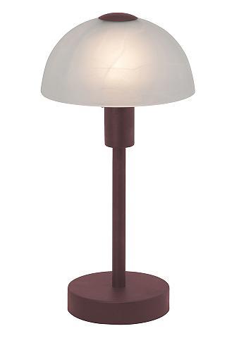 BRILLIANT LEUCHTEN Stalinis šviestuvas