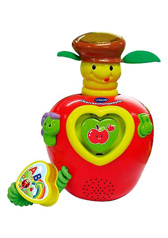 Žaislas