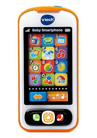 VTECH Baby Išmanusis telefonas