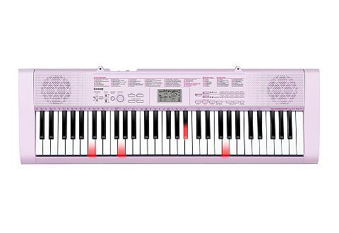 ® Pianinas rinkinys »LK-125/127«