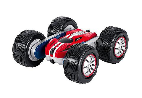 CARRERA ® Žaislų rinkinys »®RC - Turnator«
