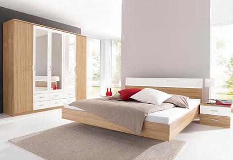 PACK`S miegamojo kambario komplektas
