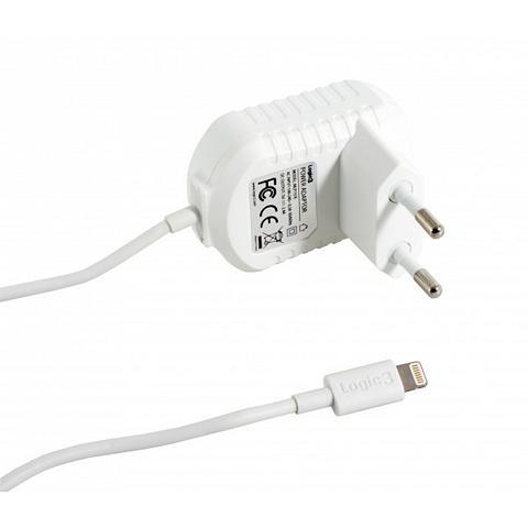 Netzteil Lightning Power adapteris (24...