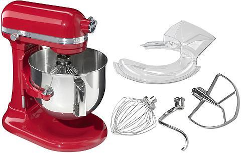 Kitchen Aid® Artisan Virtuvinis kombai...