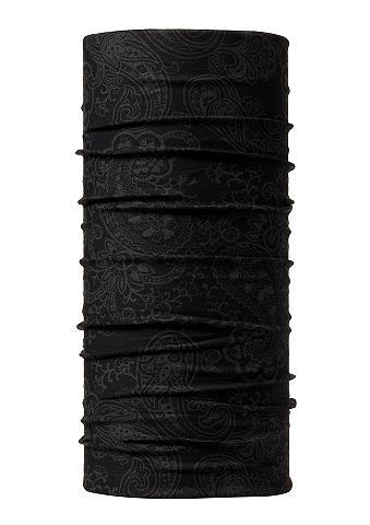 Daugiafunkcinė kaklaskarė »Original ®«...