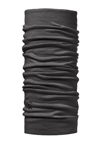Daugiafunkcinė kaklaskarė