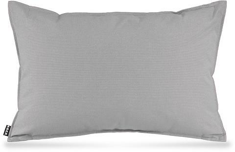 H.O.C.K. Sėmaišis Lauko pagalvėlė »Caribe« 60/4...