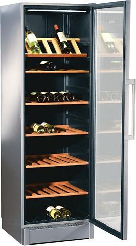 BOSCH Vyno šaldytuvas KSW38940 dėl 197 Stand...