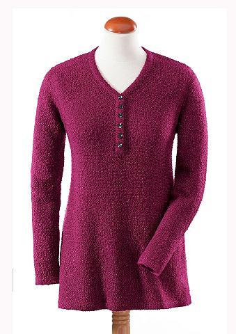 Megztinis in pflegeleichter kokybiškas...