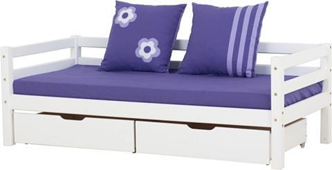 Sofa-lova »Purple Flower«
