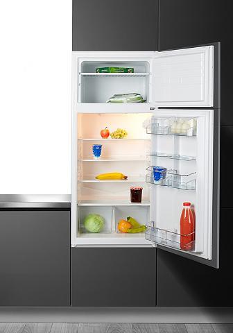 Įmontuojamas Įmontuojamas šaldytuvas R...