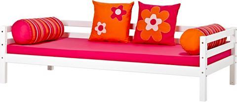 Sofa-lova »Flowerpower«