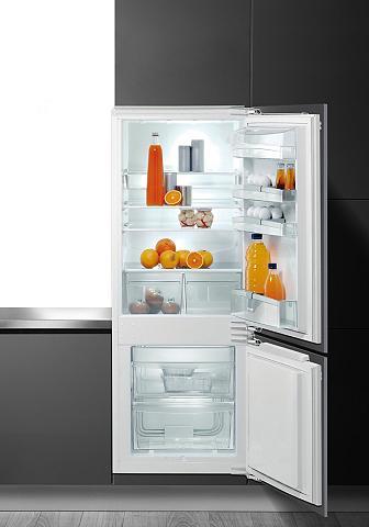 GORENJE Integrierbare Įmontuojamas šaldytuvas ...