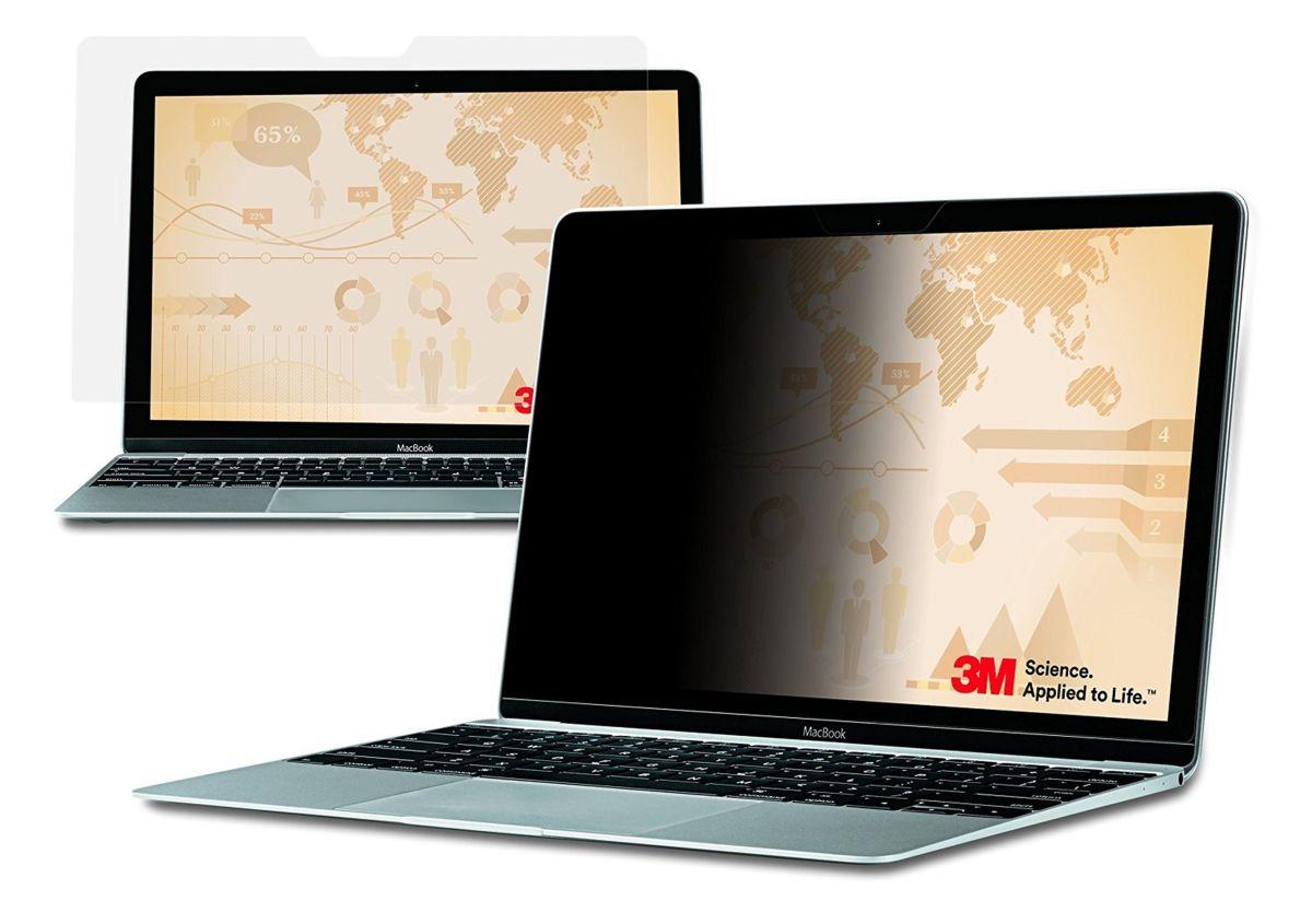 3M PF14.0W Blickschutzfilter Standard »für Notebook 35,6 cm (14\´´)«´´