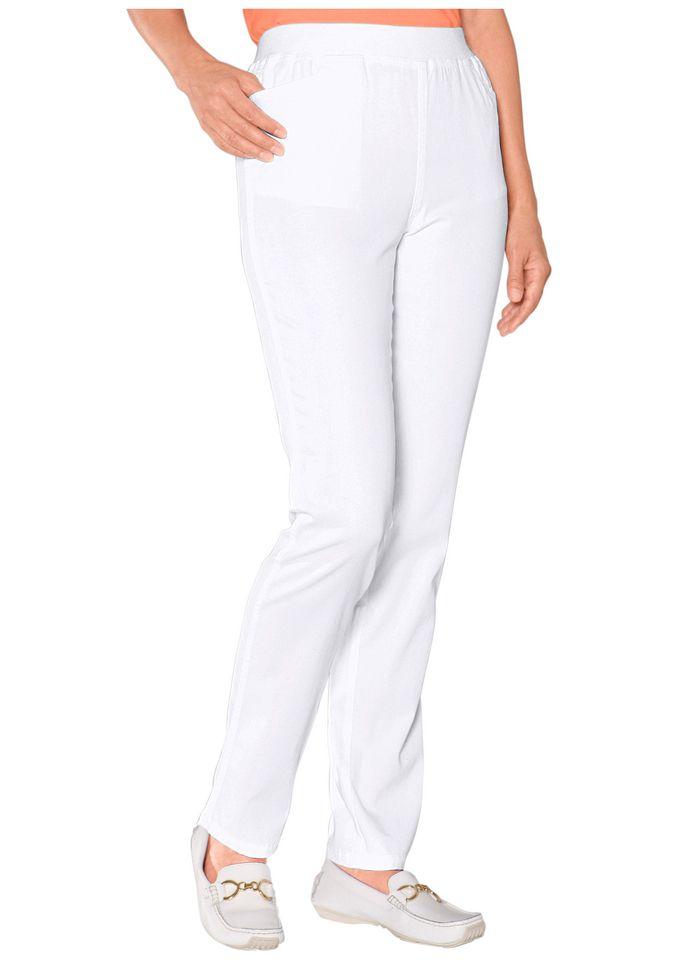 купить женские джинсы брюки доставка