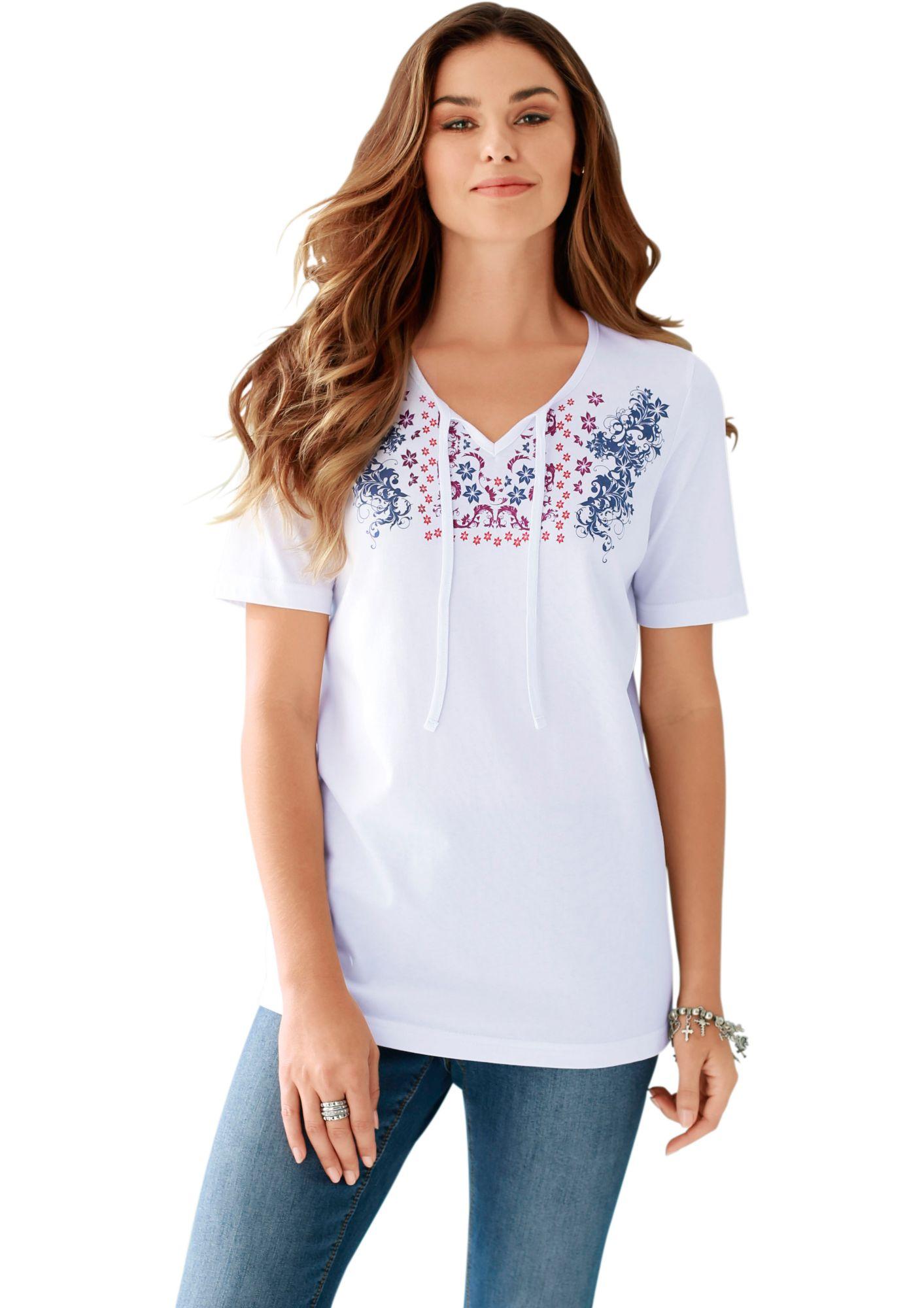 футболки блузки с доставкой