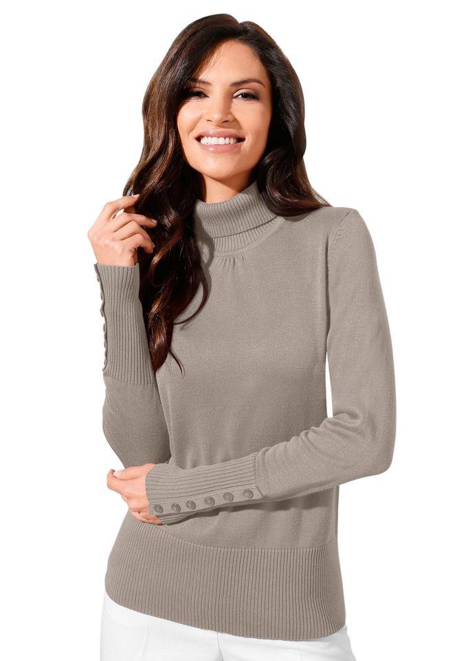 женские свитера и пуловеры с доставкой