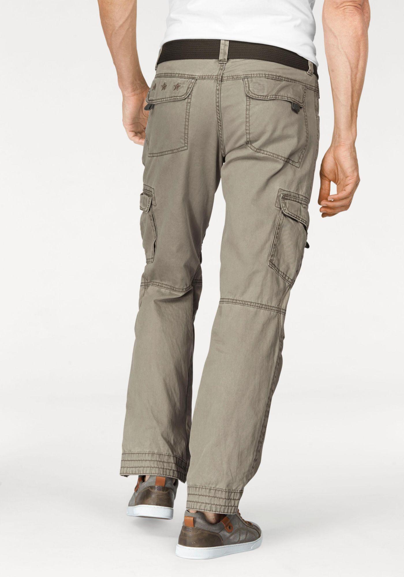 Брюки мужские купить брюки милитари и штаны мужские