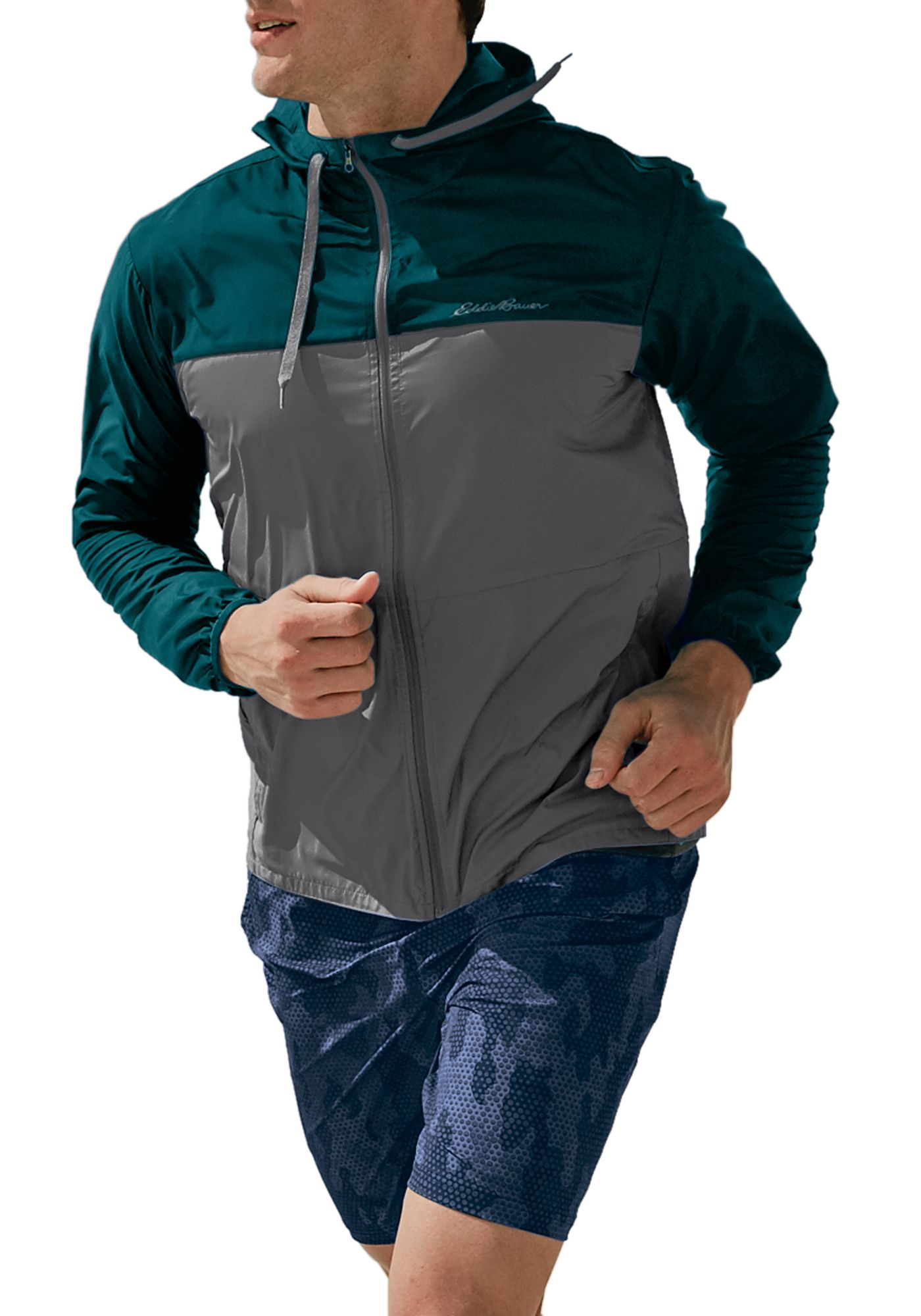 eddie bauer 41 reviews of eddie bauer warehouse store cheap for the quality what else the best customer service ever savage sales on friday and saturday.