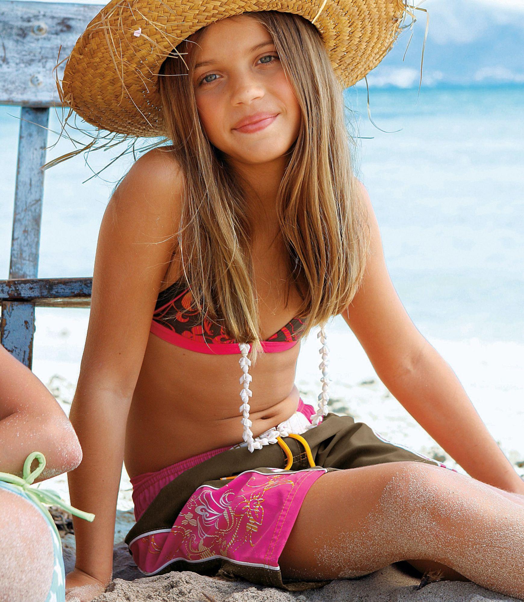 Ls island girls topless, motorbike teen fuck