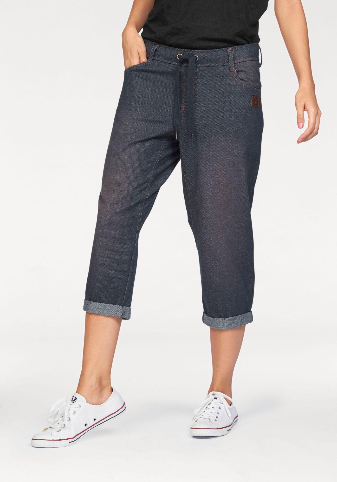 Купить женскую спортивную одежду в интернет магазине